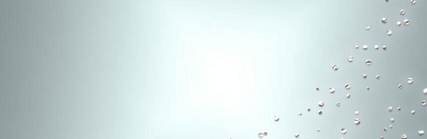 パラジウムのイメージ画像